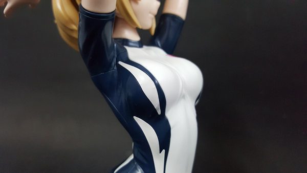 Figure-riseBust---Fumina0000045