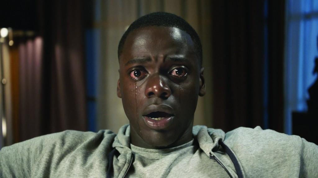 Get Out_06