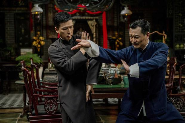 Ip Man 4  The Finale (1)