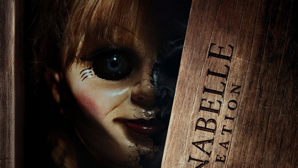 Annabelle-Creation-cover
