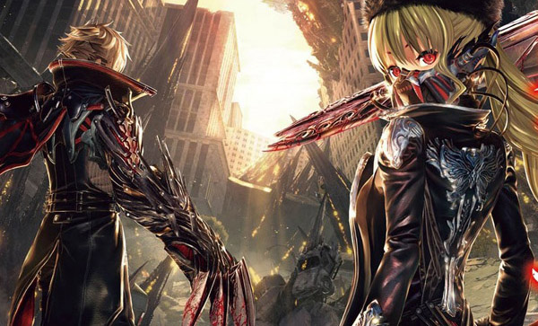Code-Vein-Scans (1)cover