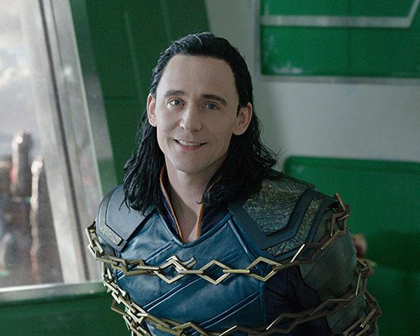 Thor-Ragnarok_005