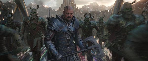 Thor-Ragnarok_008
