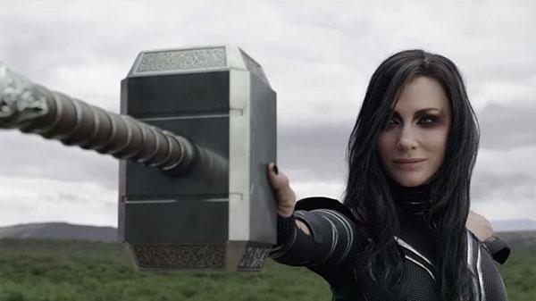 Thor-Ragnarok_009