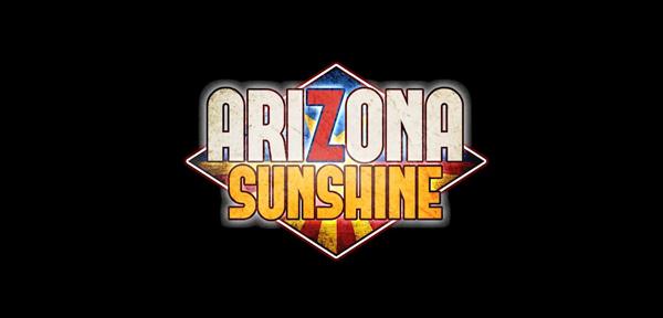 Arizona Sunshine  (6)