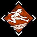 dbd-survivor-perks-lithe