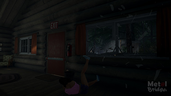 Friday the 13th The Game008