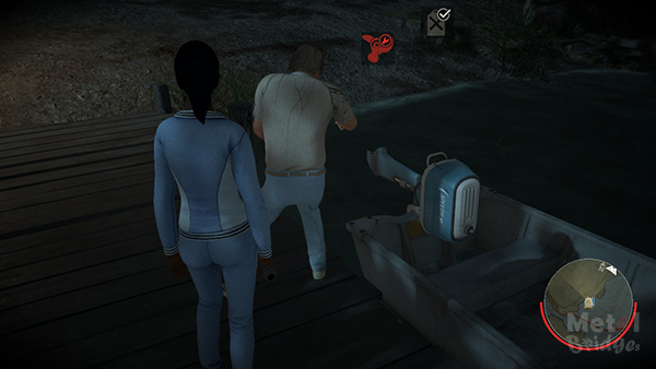 Friday the 13th The Game029