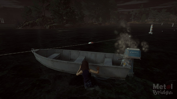 Friday the 13th The Game033