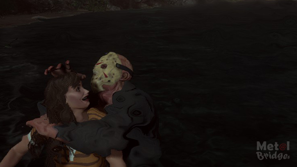 Friday the 13th The Game114