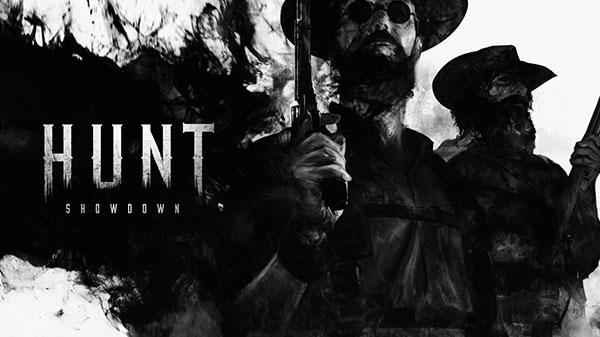 Hunt-Showdown-E3-2017-Gameplay-Ann_05-31-17