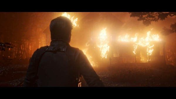 The-Evil-Within-2-First News (10)