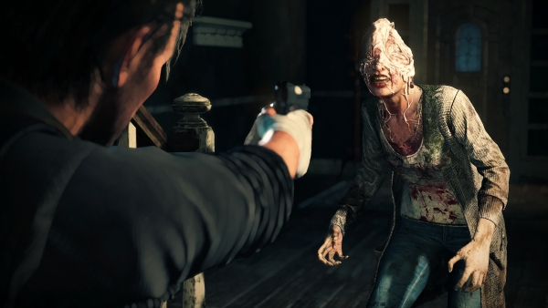 The-Evil-Within-2-First News (3)