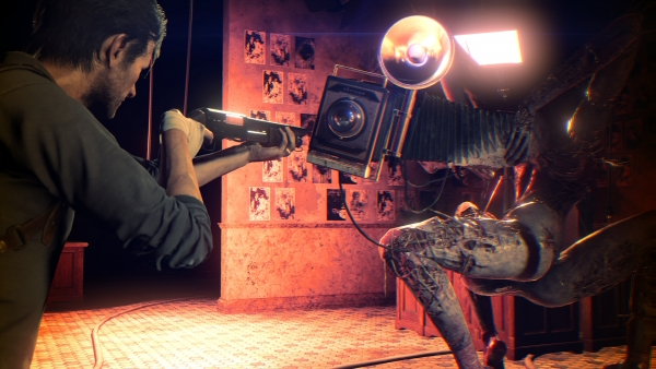 The-Evil-Within-2-First News (6)