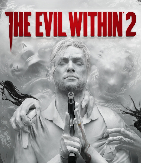 The-Evil-Within-2-First News (8)
