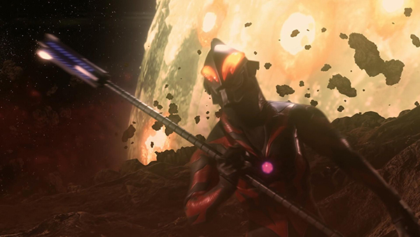 Ultraman Geed (10)