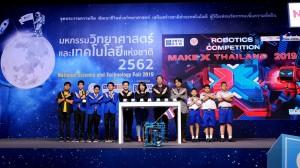 MakeX Thailand 2019 (1)