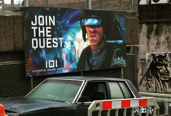 Ready Player One news (14)