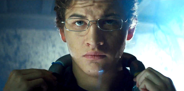 Ready Player One news (3)