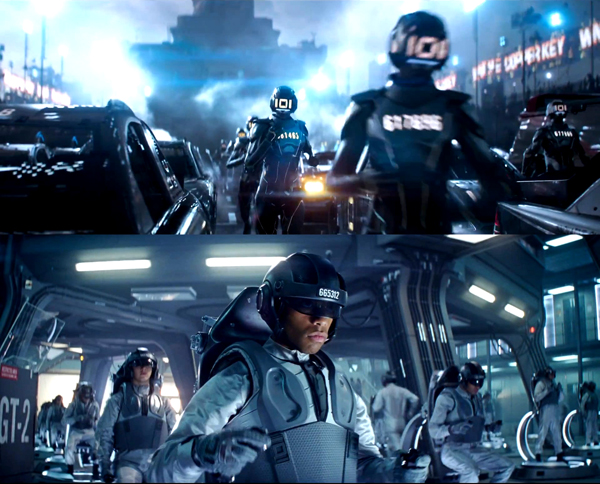 Ready Player One news (8)