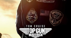 TOP GUN MARVERICK  (1) - Copy