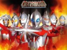 Ultraman_Millenium (5)