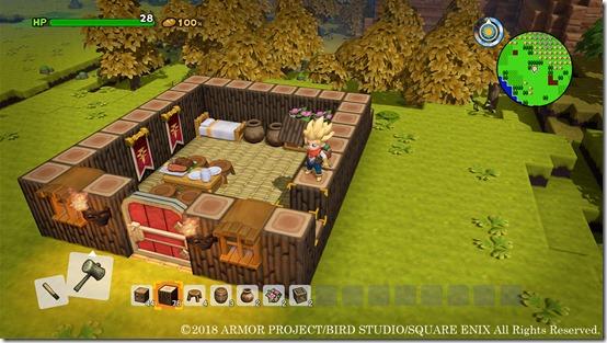 Dragon Quest Builders 2 1st news Update (7)