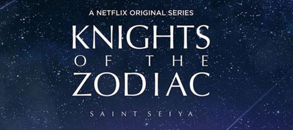 Knights_of_the_Zodiac_13