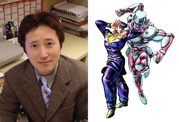 Top_of_Japanese_Comicker_02