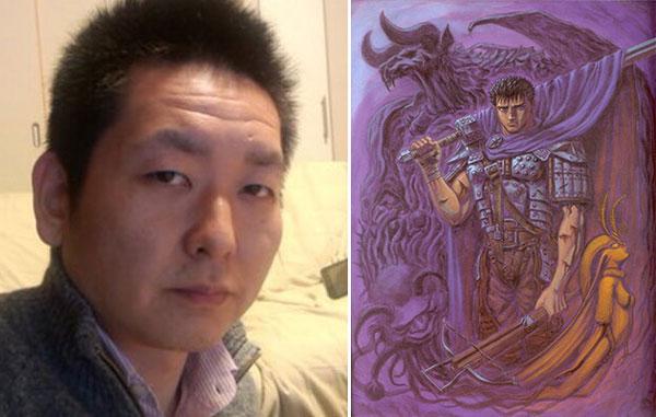 Top_of_Japanese_Comicker_03