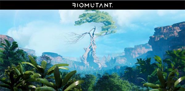 biomutant_screenshot_19