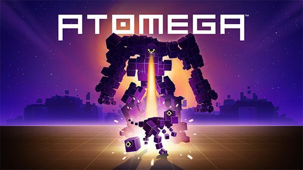 Atomega (1)