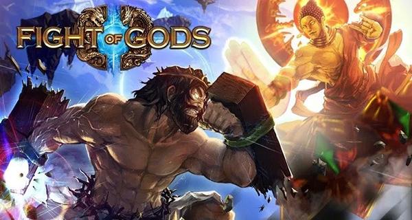 Fight-of-Gods (1)