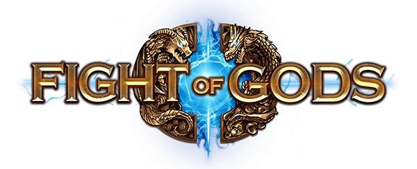 logo_blue_blank