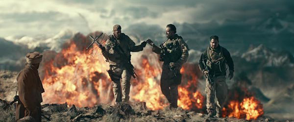 12 Strong (11)