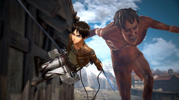 Attack-on-Titan-2 (8)
