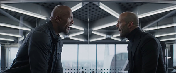 Fast & Furious Presents_ Hobbs & Shaw - Official Trailer [HD].mp4_snapshot_01.14_[2019.04.22_11.57.05]