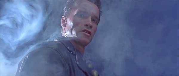 Terminator 6 news (6)