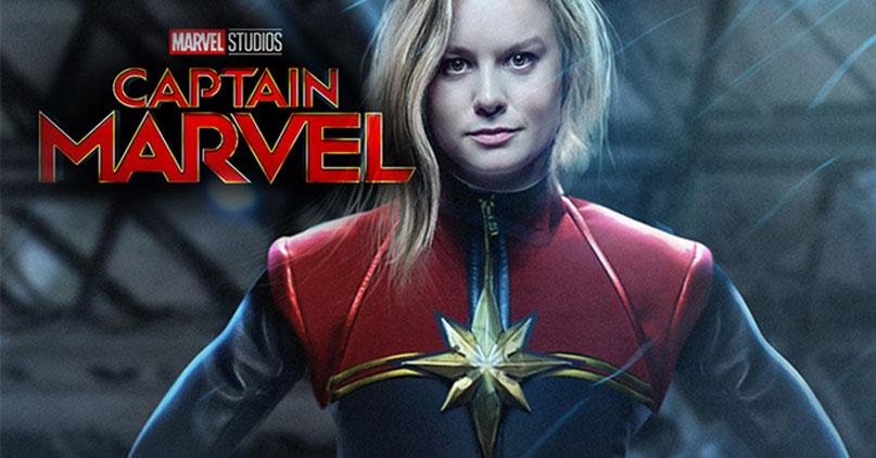 captain-marvel-story