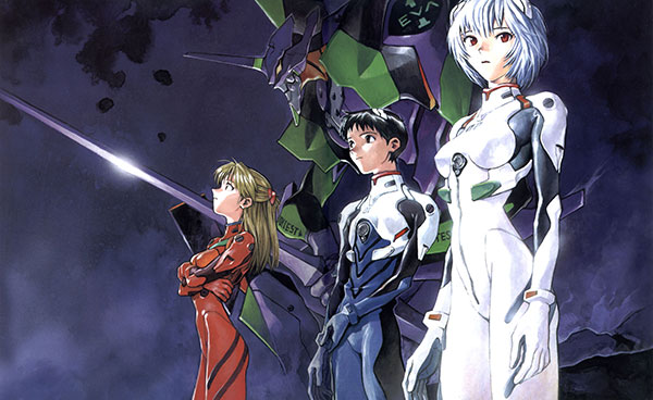 top-scenes-remember-in-evangelion_01_1