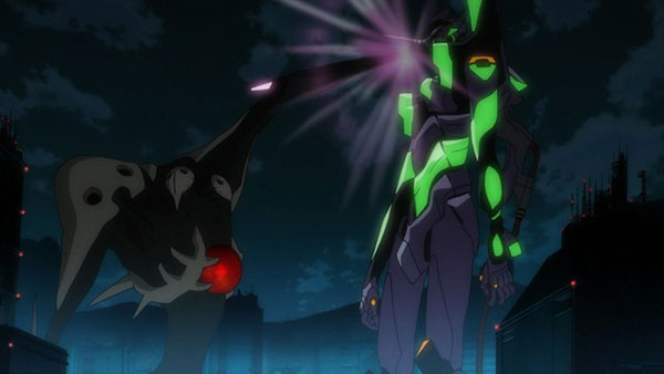 top-scenes-remember-in-evangelion_02