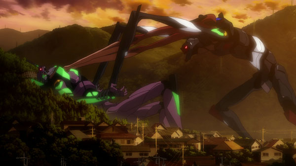 top-scenes-remember-in-evangelion_04