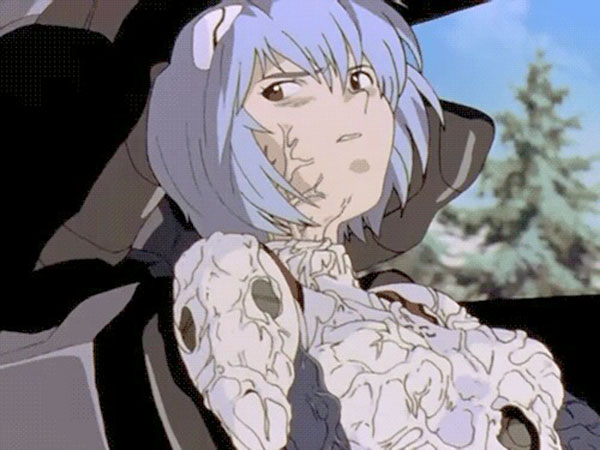 top-scenes-remember-in-evangelion_07