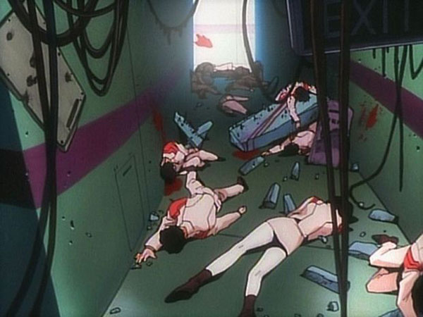 top-scenes-remember-in-evangelion_08