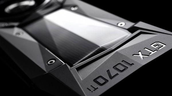 Nvidia-GTX-1070-Ti-Founders-Edition_02