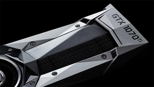 Nvidia-GTX-1070-Ti-Founders-Edition_04