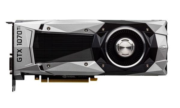 Nvidia-GTX-1070-Ti-Founders-Edition_05