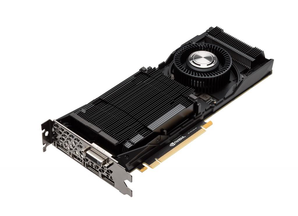 Nvidia-GTX-1070-Ti-Founders-Edition_13