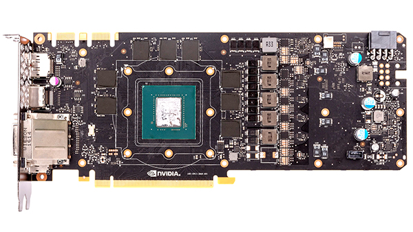 Nvidia-GTX-1070-Ti-Founders-Edition_14