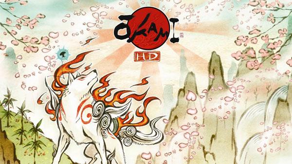 OKAMI-HD (1)